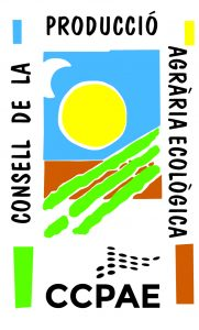 certificat del consell de la producció agrària ecològica