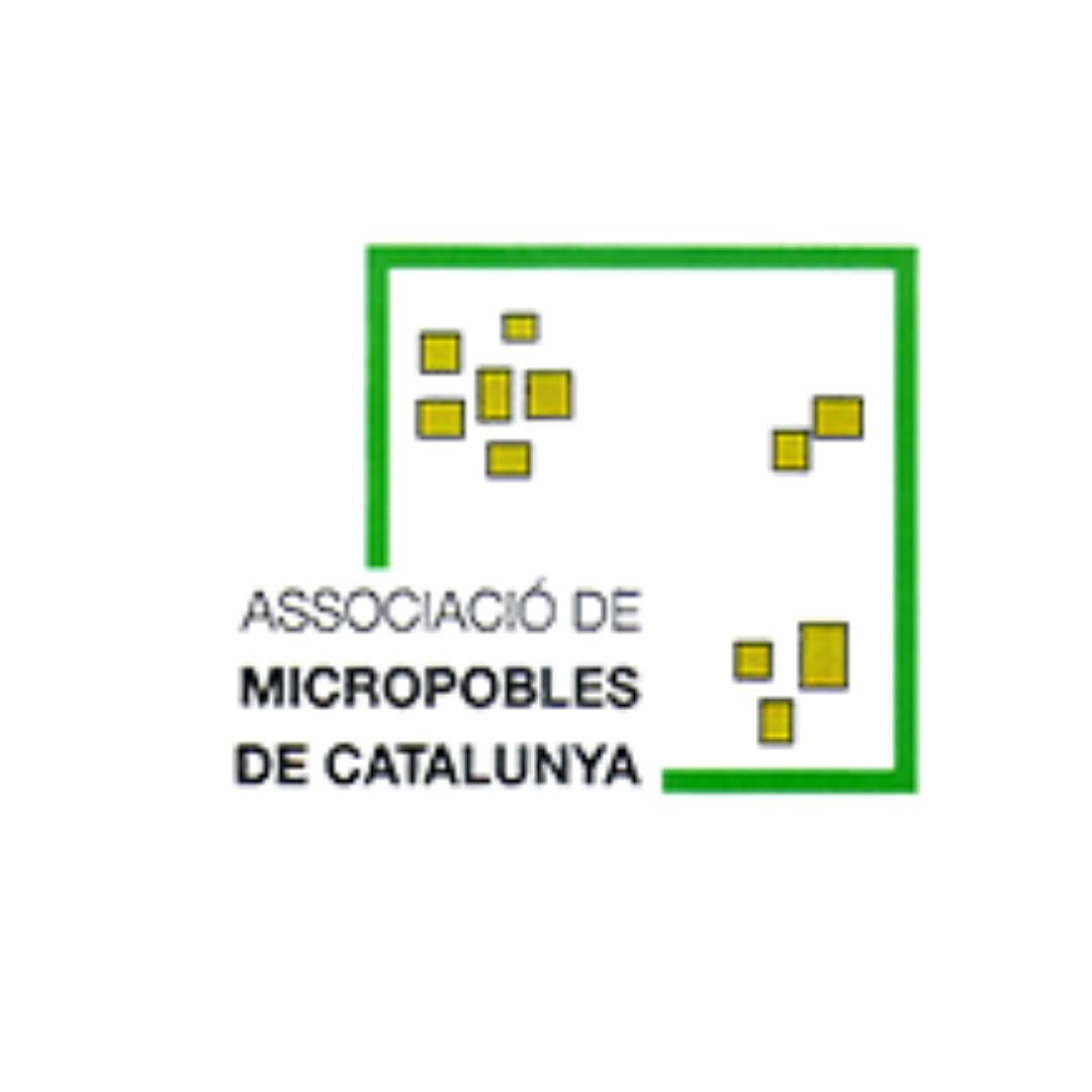 Logo micropobles