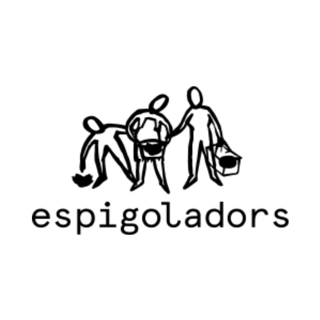 Espigoladors
