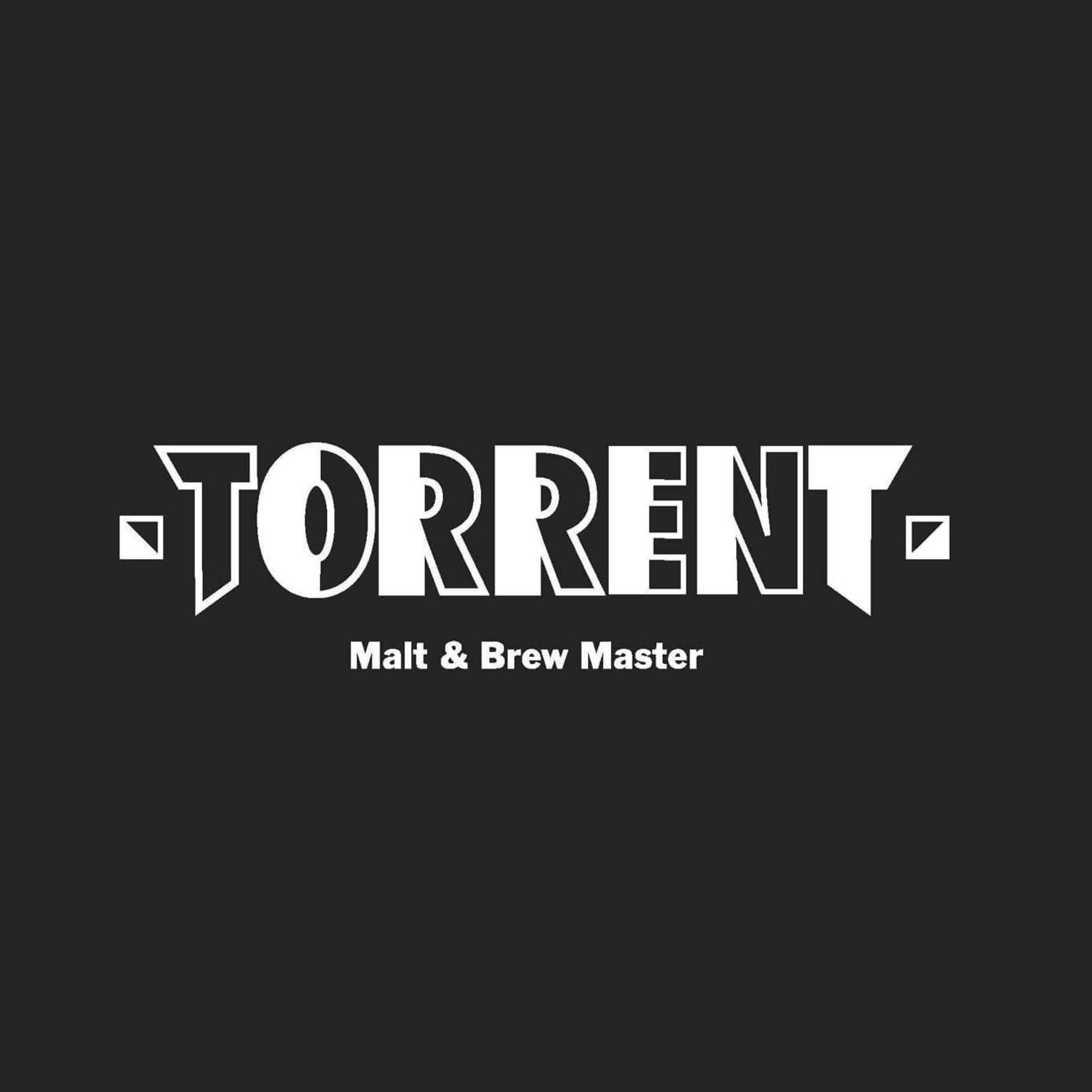 Cervesa Torrent