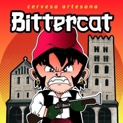 Bittercat